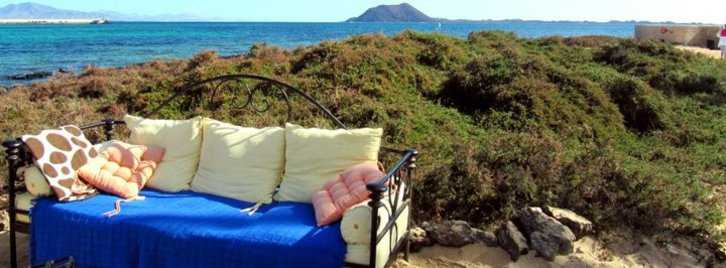 couchsurfing csatlakozás randevú az ördög idézetek