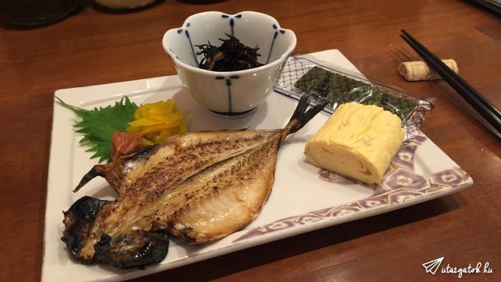 tradicionalis-japan-reggeli-720x405